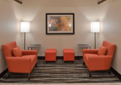 Hampton Inn & Suites Mount Joy/Lancaster West - Manheim, PA