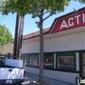 Oakland Action Laundry - Oakland, CA