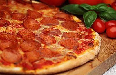 Barbato S Italian Restaurants And Pizzeria Erie Pa