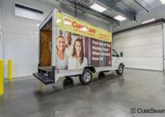 CubeSmart Self Storage - Phoenix, AZ