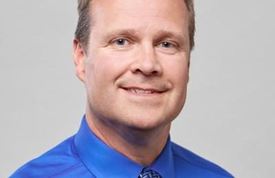 Dr. Matt A. Heilala, DPM - Wasilla, AK