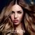 Tangles Hair Salon