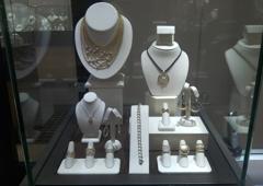 Snow's Jewelers - Miami, FL