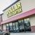 Dollar Loan Center