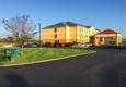 Quality Inn & Suites Anderson I-69 - Anderson, IN