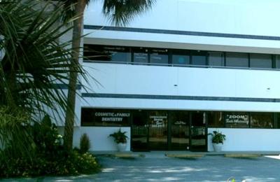 Carrollwood Dental - Tampa, FL