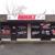 Connecticut News-West Haven Adult Boutique - CLOSED