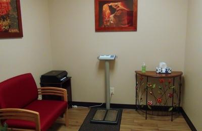Medi-Slim Weight Loss - Pamela Gabriel MD - Las Vegas, NV