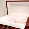 White Arthur F Funeral Home Inc