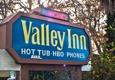 Valley Inn - San Jose, CA