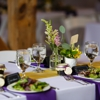 Katherines Catering