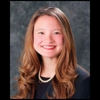Mary Zell Spellman - State Farm Insurance Agent