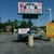 Dyer Mufflers & Brakes Complete Auto Repair