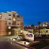 SpringHill Suites by Marriott Phoenix Glendale Sports & Entertainment District