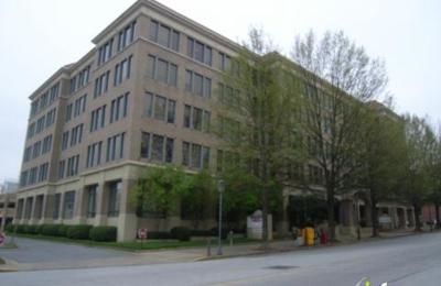Dekalb Chamber Of Commerce - Decatur, GA