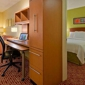 TownePlace Suites Findlay - Findlay, OH