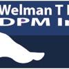 Welman T Lim DPM Inc