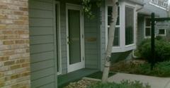 Warkentine Law Office - Broomfield, CO