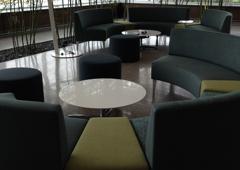 Creative Office Interiors Inc - Saint Clair Shores, MI