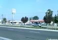 Imperial Burgers 2 - Buena Park, CA