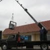 Stephens Plumbing, Heating & Air Conditioning