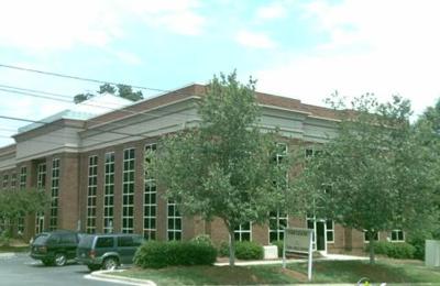 Satin Med Spa - Charlotte, NC