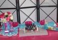 Be Beauty Spa Parties - Homestead, FL