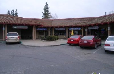 Thai Osha Restaurant - Pleasant Hill, CA