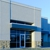 Children's Health Specialty Center Rockwall