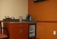 Midtown General & Cosmetic Dentistry - Charlotte, NC