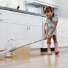 Carpet Cleaning Miami Beach