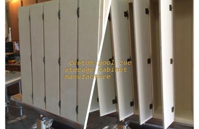Incroyable Furniture Medic By Michael Fuglestad   Goldsboro, NC