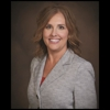 Christie Brown-Hernandez - State Farm Insurance Agent