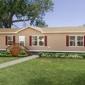Oakwood Homes - San Antonio, TX