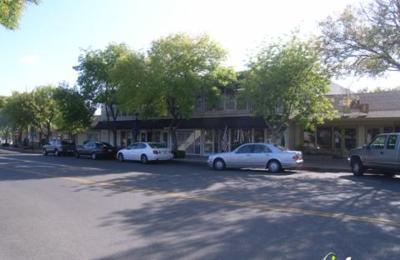 Firefly Willows - Los Altos, CA