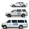 Curtin Transportation