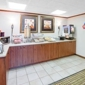 Baymont Inn & Suites - Traverse City, MI