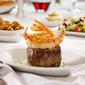 Ruth's Chris Steak House - Columbus, OH