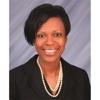Tammy Kelly - State Farm Insurance Agent