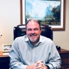 Kraig Wood: Allstate Insurance