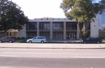County of Santa Clara - San Jose, CA