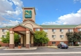 Quality Inn & Suites - Lakewood, CO