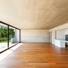3D Flooring & Design