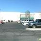 United Artists High Ridge 8 - Albuquerque, NM