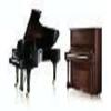 Bruce Johnson Piano Service