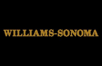 Williams-Sonoma - Beverly Hills, CA