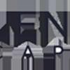 Lendify Capital