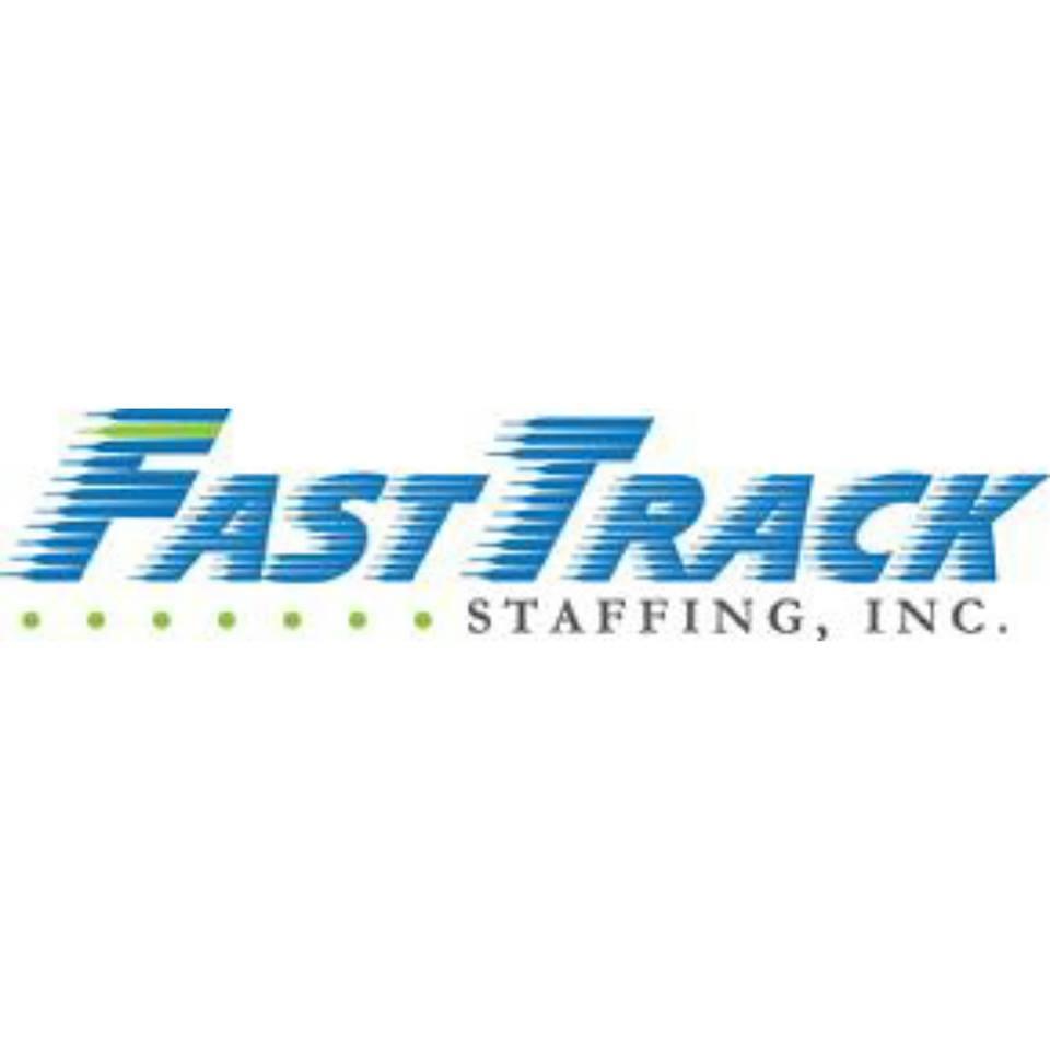 On track staffing okc