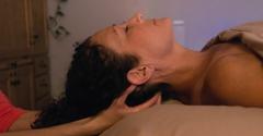 Massage by Racheal - Everett, WA. Craniosacral