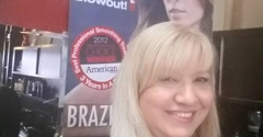 Hair Works Beauty Salon & Spa - San Antonio, TX